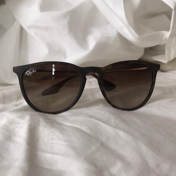 cheap womens ray ban sunglasses